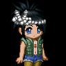 Ms_Sparklezz's avatar