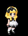 Suicide Rayne Fall's avatar