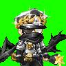 Raijin-Kun's avatar