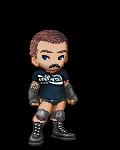 The Viper Orton