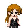 furrylove92's avatar