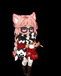 yung bun's avatar