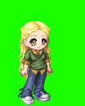 Shikumo Hoshizuki's avatar
