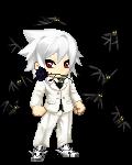 Shikurumoto's avatar