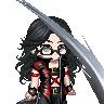 Kekeomy's avatar