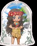 Kutchara 's avatar