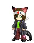 Kenichi2