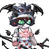 vigth's avatar