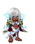 jaimegtz's avatar
