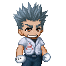 KaneChain's avatar