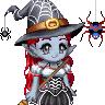 goth_fairy_18's avatar