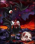 Kityfan2's avatar