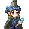 Aliaga Wolf's avatar
