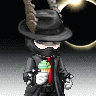 Storm_Guitar's avatar