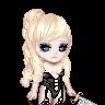 Legionarius's avatar