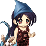 Ancalagon2's avatar