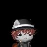 melvin21star's avatar