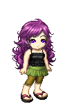 Xyuki_giouX's avatar