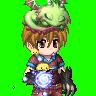 Riku54321's avatar