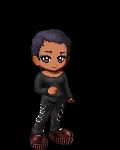 kirin_sanj's avatar