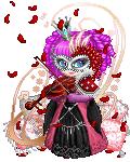 Fabulous Dandelion