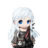 Celestic Okami's avatar