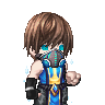 cyber sub - zero's avatar