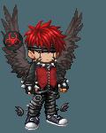 Sh4d0w-D4rk's avatar