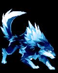 LunarSilvertailLycan's avatar