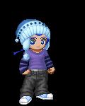 Almighty_mango 's avatar