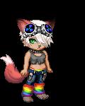 Tezztaco's avatar