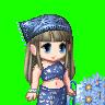 Perennial Minx's avatar
