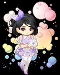 Auric Halcyon's avatar