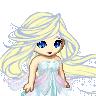 Neokotay's avatar