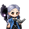 Yoimaru's avatar