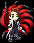 ca1234567's avatar