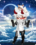I White Fang I