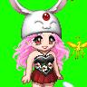 chiyoko123's avatar