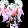 IIAmira _RoseII's avatar