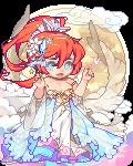Maethirion's avatar