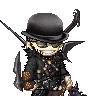 Forsaken-Pheonix's avatar