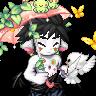 Aaaaaaadventure's avatar