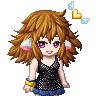 angelpayola 2's avatar