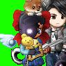 Makeyia's avatar