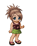laura5454's avatar