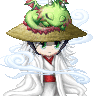 kawai baka's avatar