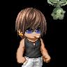 darkflare_angel859's avatar
