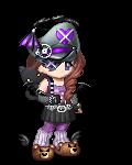 [anishi]'s avatar