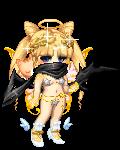 Romantica's avatar
