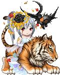_02-keithony-02_'s avatar